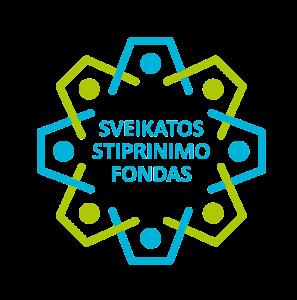 sveikatos_fondas_logotipas_naudojamas